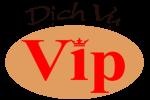 Dịch vụ dọn nhà VIP