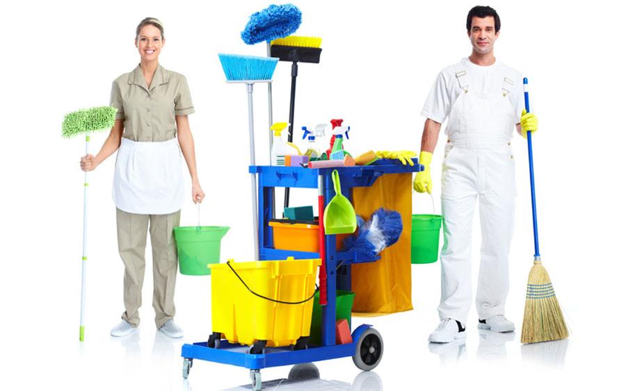 Bảng giá dịch vụ vệ sinh nhà ở