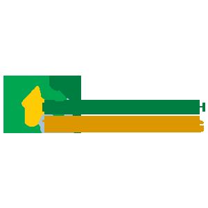 dichvulamsach.com
