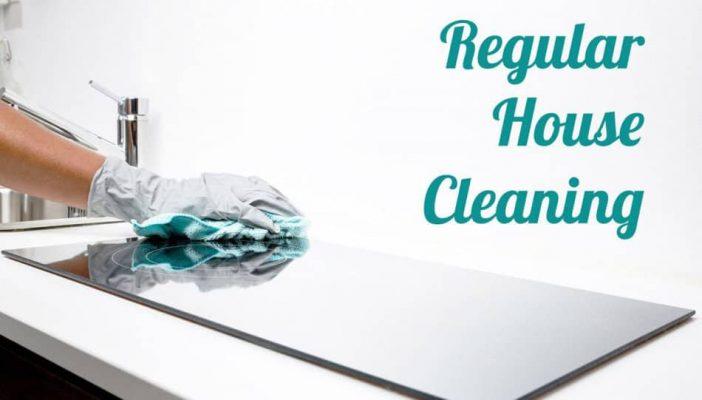 Nguyên tắc vệ sinh công nghiệp